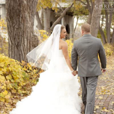 Minneapolis Wedding Photographer | Wedding Weekend!