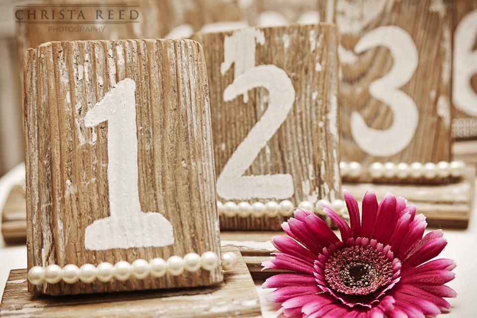 Minneapolis Wedding Vendor : Lisa Curry Designs