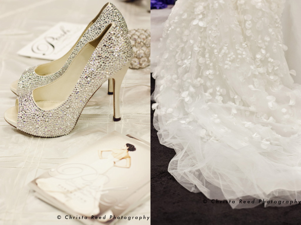 Posh Bridal www.poshmn.com