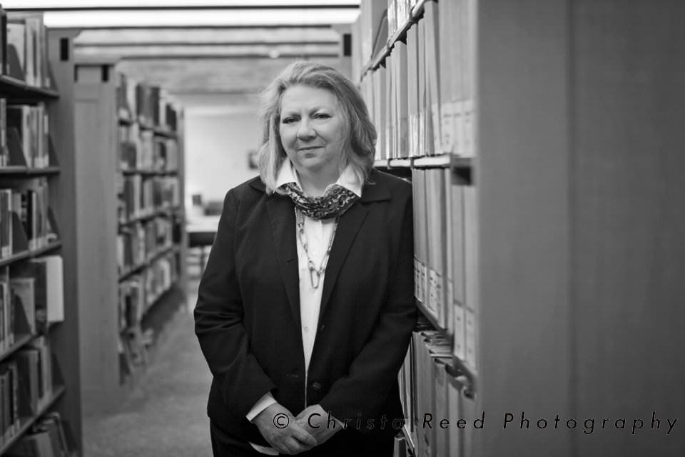 Burnsville, MN Portrait Photographer |  Head Shots for Attorneys| Lakeland Law