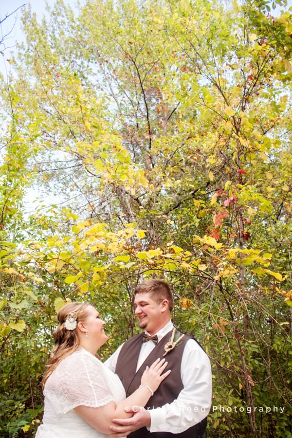 apple valley wedding photographer