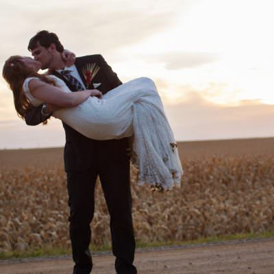 Southern Minnesota Photographer | Favorites From 2014