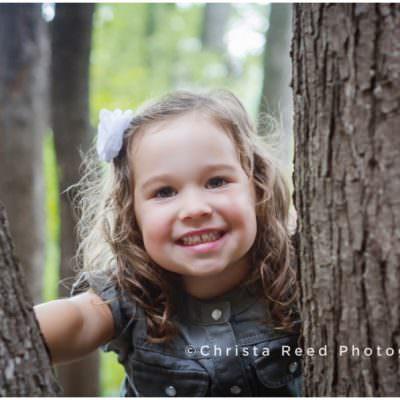 Belle Plaine Family Photographer | Golden Birthday Family Portraits