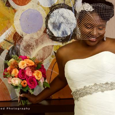 Minnetonka Marriott Southwest Wedding Photography   Nana + Francis