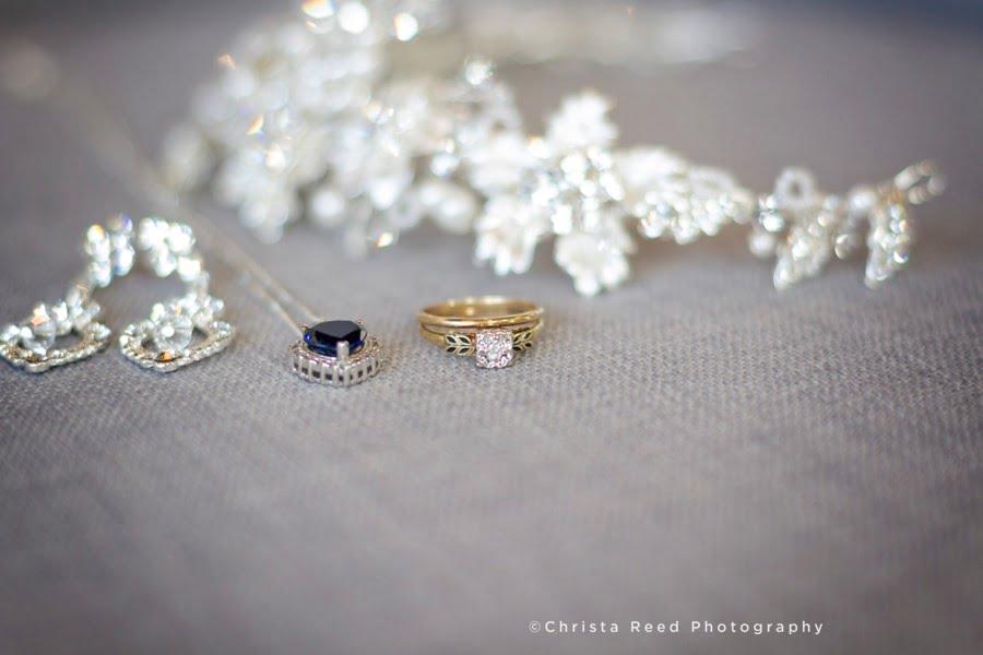 Avoid A Vanishing Wedding Photographer