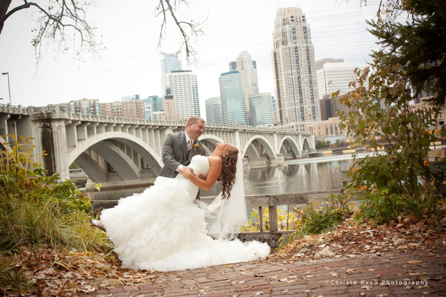 st anthony main wedding photographer