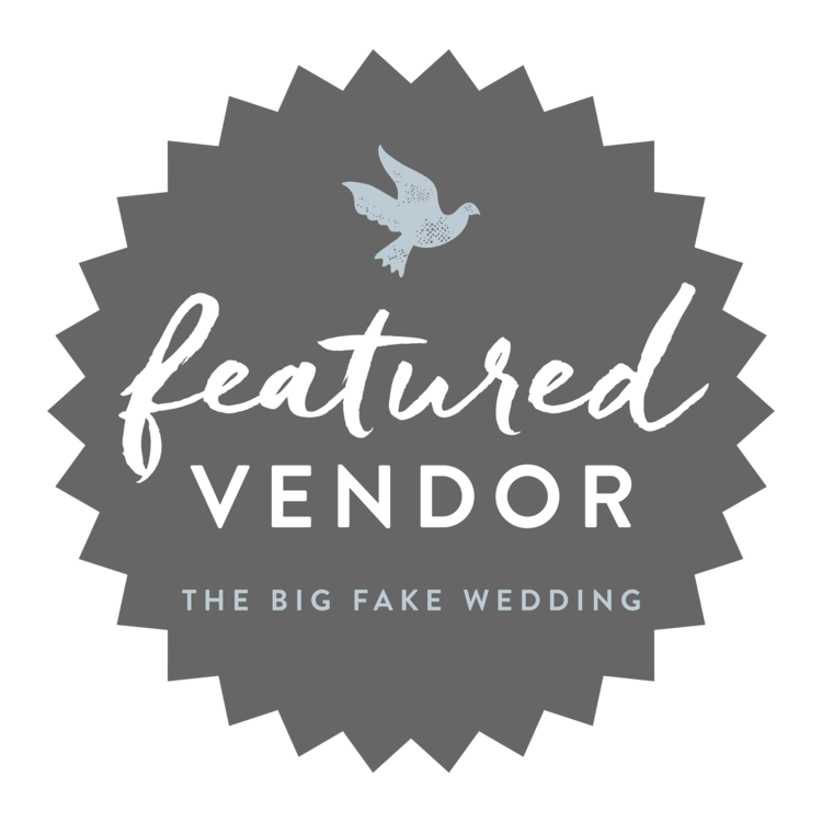 Join Me In Stillwater for The Big Fake Wedding | Minnesota Bridal Show Alternative