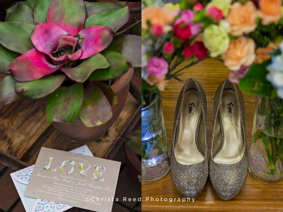 MinneapolisStPaulweddingphotographerJuly_0040