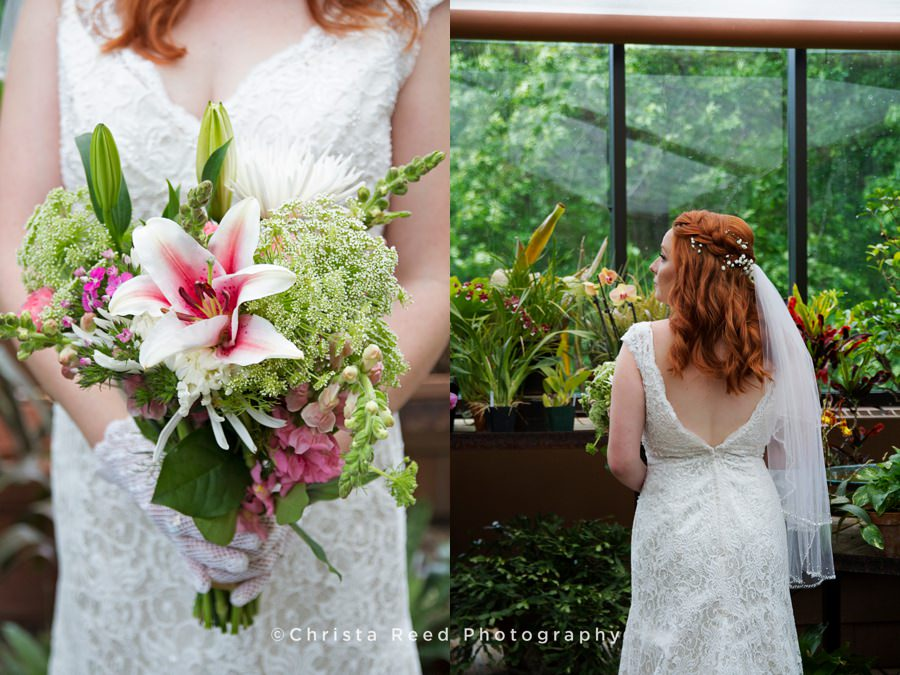 MinneapolisStPaulweddingphotographerJuly_0051