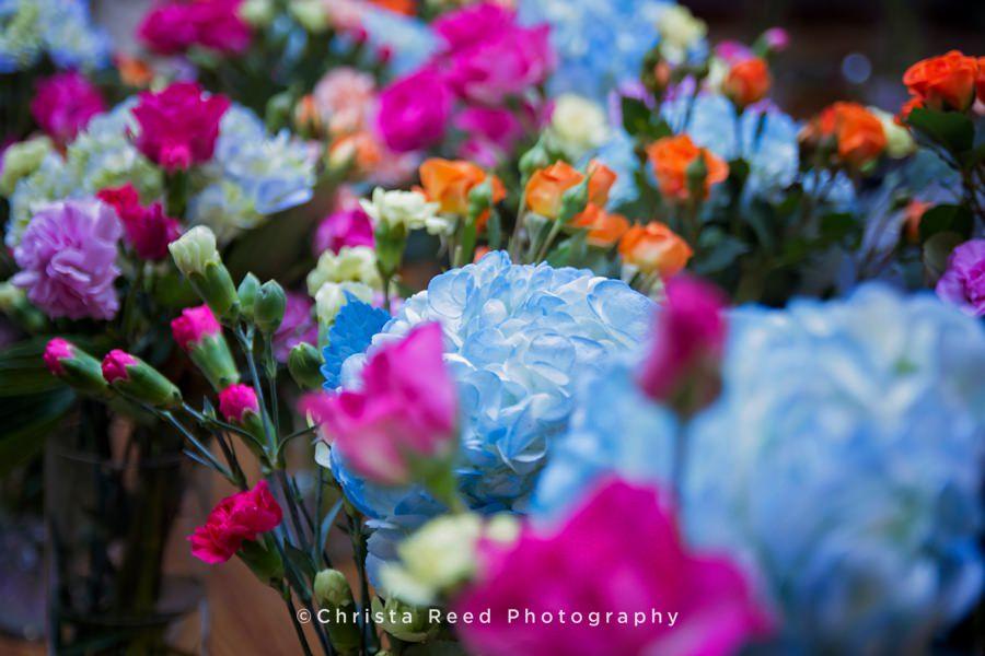 MinneapolisStPaulweddingphotographerJuly_0054