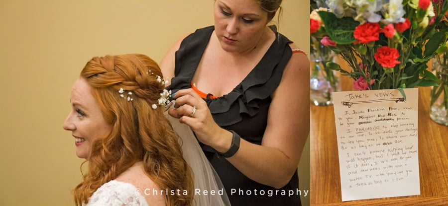 MinneapolisStPaulweddingphotographerJuly_0072
