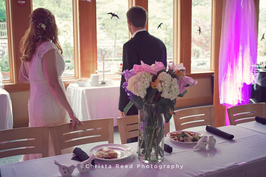 MinneapolisStPaulweddingphotographerJuly_0095