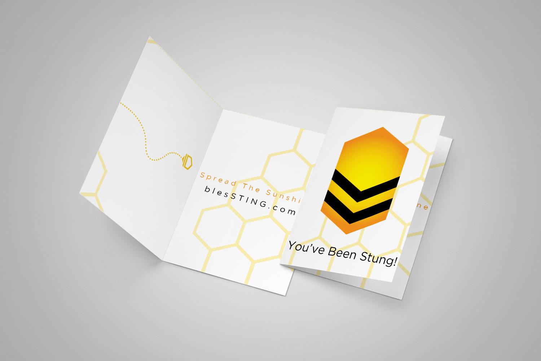 greeting-card-mockup-stung