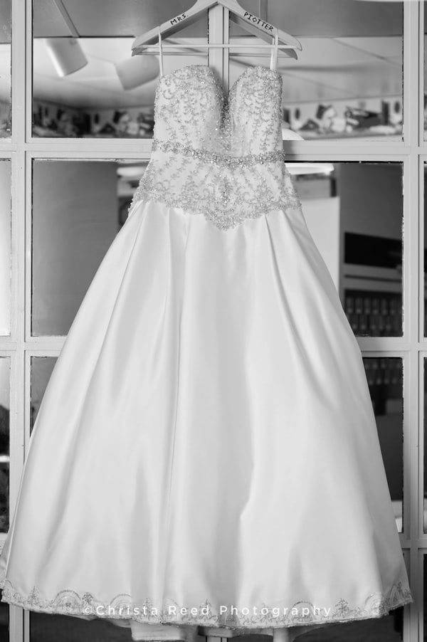 minneapolisweddingphotographer_0141