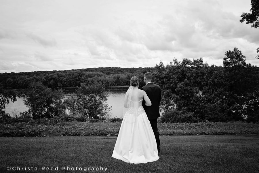 minneapolisweddingphotographer_0152