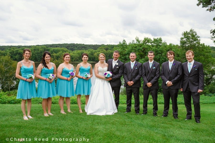 minneapolisweddingphotographer_0157