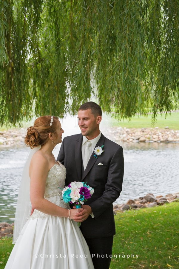 minneapolisweddingphotographer_0160