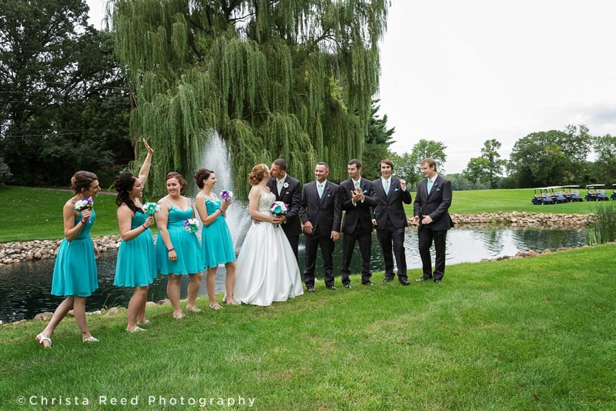 minneapolisweddingphotographer_0161