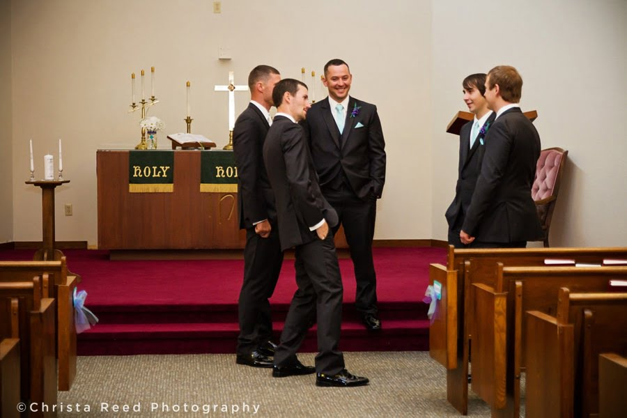 minneapolisweddingphotographer_0167