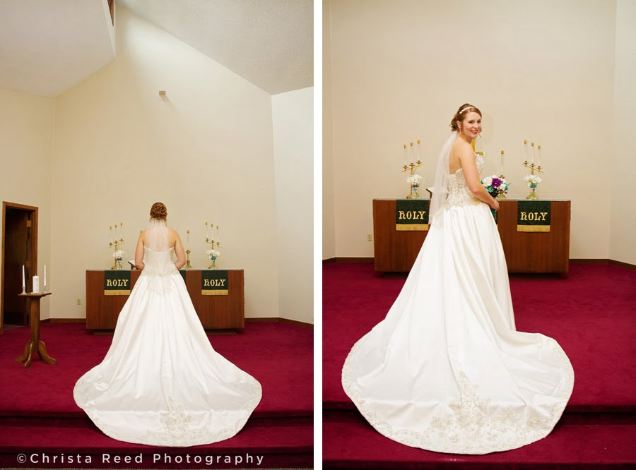 minneapolisweddingphotographer_0168