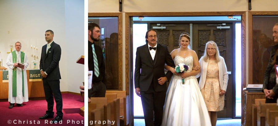 minneapolisweddingphotographer_0172