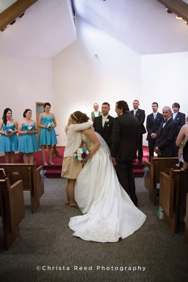 minneapolisweddingphotographer_0173