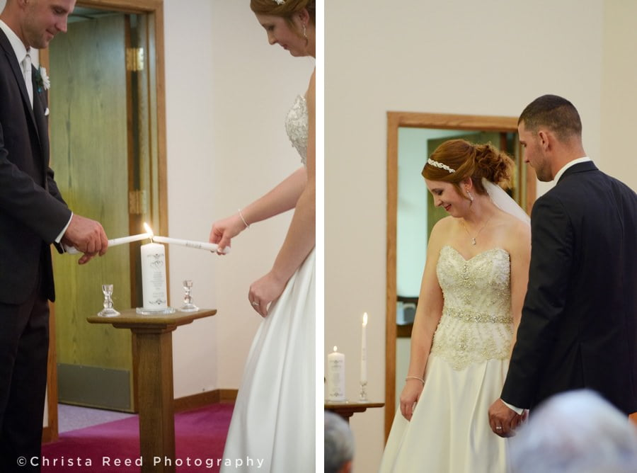 minneapolisweddingphotographer_0175