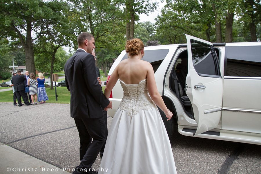 minneapolisweddingphotographer_0178