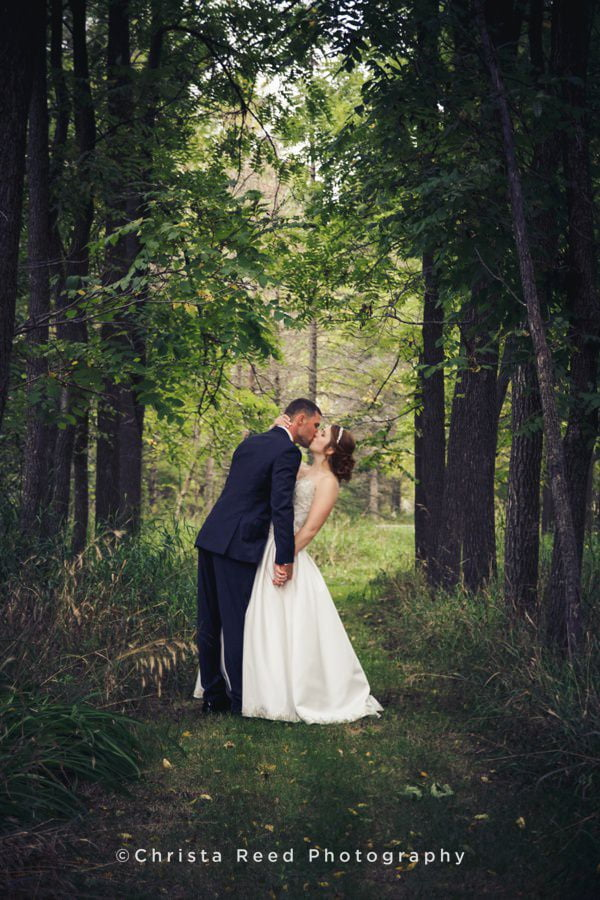 minneapolisweddingphotographer_0184
