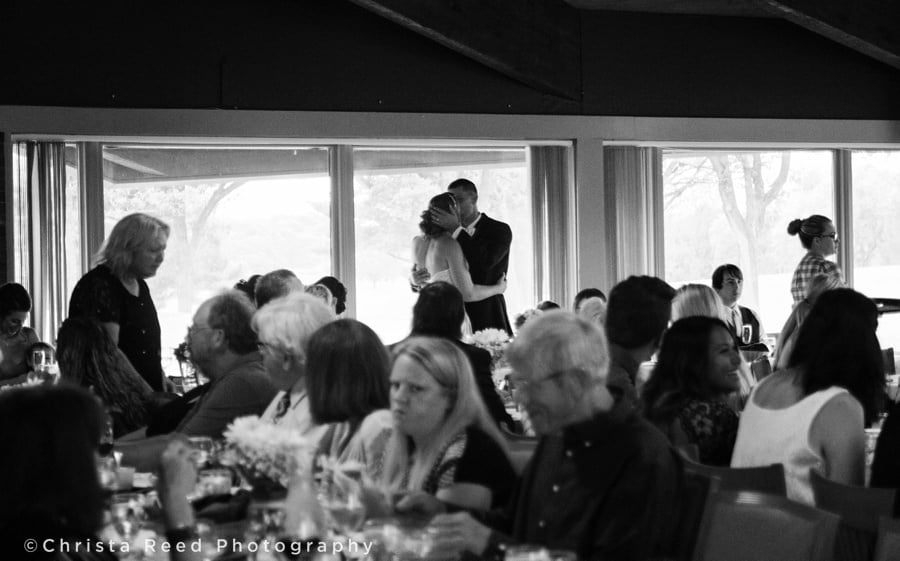 minneapolisweddingphotographer_0191
