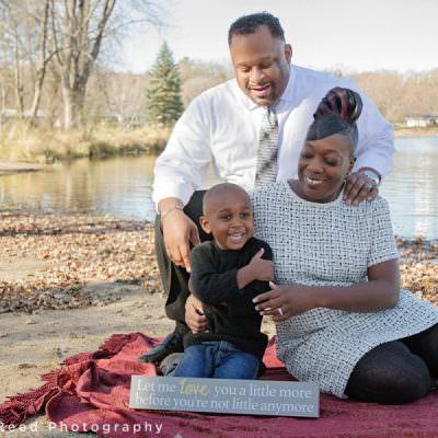 Family Photographer Belle Plaine MN| Fun Family Portraits
