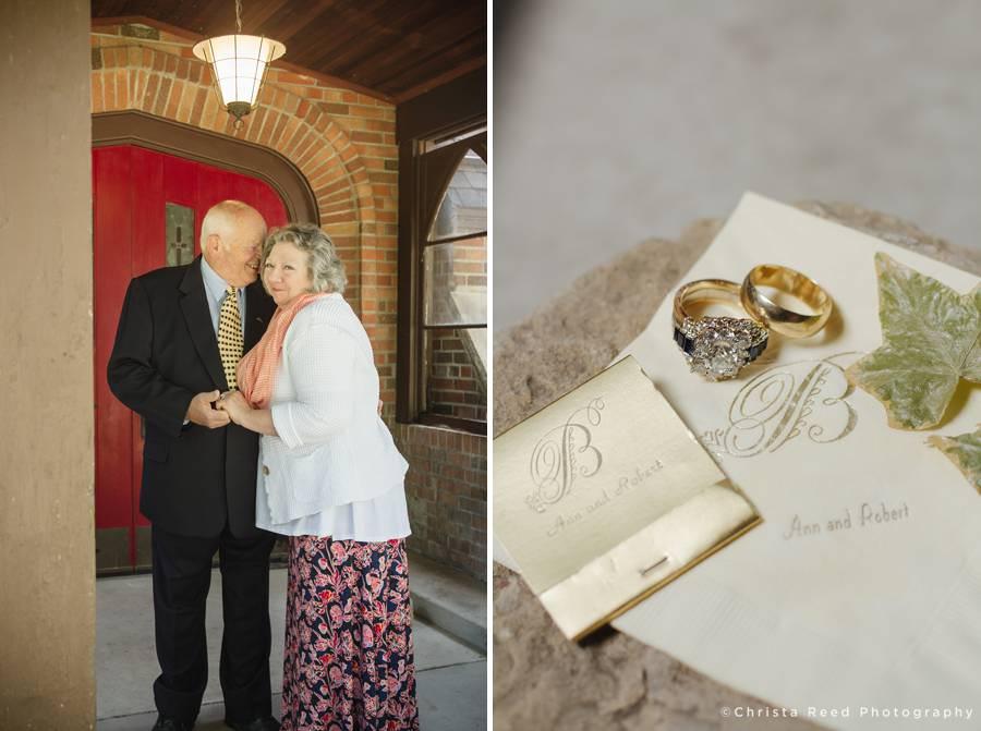 Weddings Archives Minneapolis Wedding Photographers
