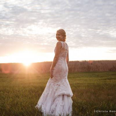 Review Of Forever Thine Wedding Workflow For Lightroom By Sleeklens