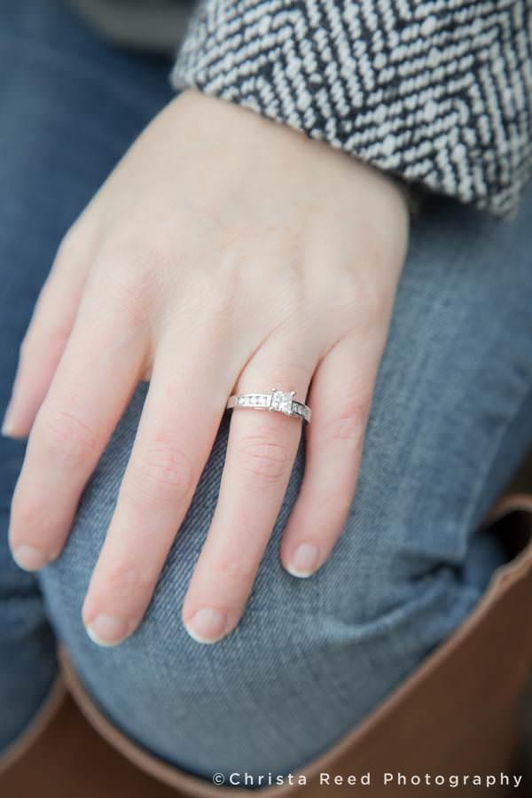 diamond engagement ring shakopee minnesota